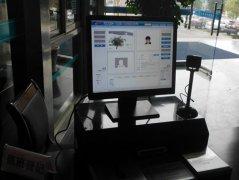 选择门卫登记系统需了解它的功能